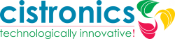 Cistronics Innovations Pvt. Ltd.